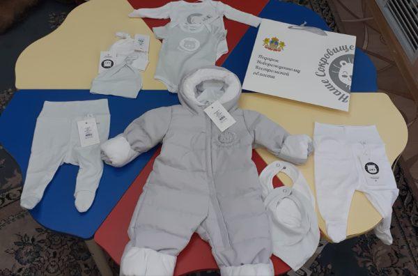 Новая мера поддержки семей с детьмипоявилась с 1 августа в Костромской области