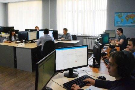 Жителей Костромской области приглашают освоить новые профессии