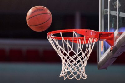 Спорт — норма жизни: Наши баскетболисты — в призёрах