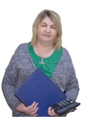 К Дню бухгалтера: У бухгалтера работа —  это вечная забота  о финансах и отчетах, НДС и оборотах…