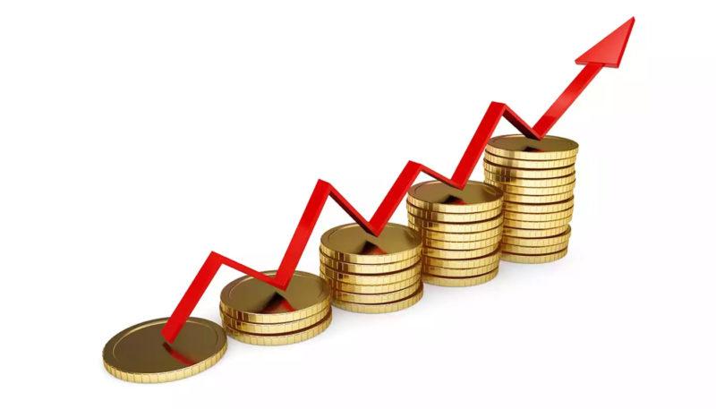 Думские вести: Увеличить расходы