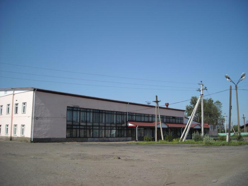 Студенты, вернувшиеся в Костромскую область из других регионов, должны пройти недельную самоизоляцию