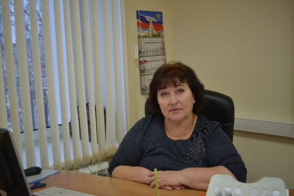 Наше интервью: Анна Афанасьева: «Год  испытывает на прочность»