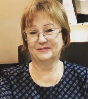 Актуальное интервью: С применением цифровых технологий