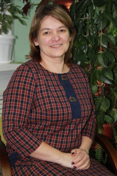 Про человека хорошего: Ольга КАЗАРЯН: «Меня  окружают идеальные бабушки»