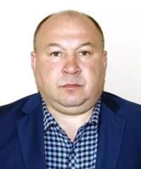 Действующий глава Алексей Смирнов покинул свой пост. Исполнять обязанности главы городского округа Мантурово будет Андрей Рябцов