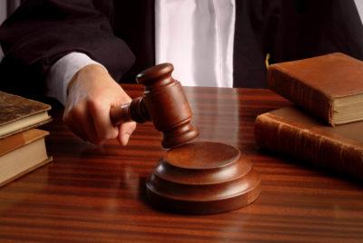 Из зала суда. Никто не уйдёт от ответственности: несоблюдение масочного режима карается штрафами