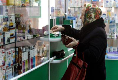 Жителям Костромской области напоминают о необходимости соблюдения правил при покупке лекарств