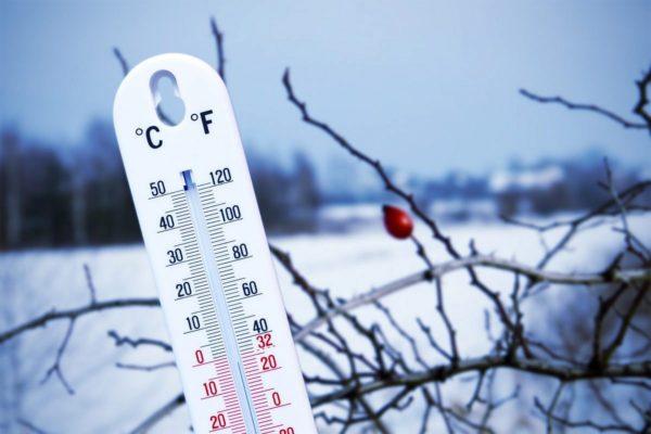 В Костромской области похолодает до минус 32: важно проверить печное отопление и электропроводку в жилых домах
