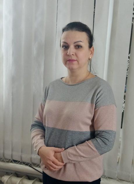 Обращение Щербаковой Натальи Евгеньевны: «Я против призывов наших детей к противоправным акциям!»