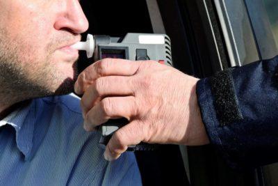 Важная информация: Сплошные проверки водителей