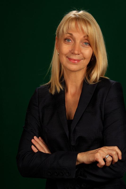 Президент национального балета «Кострома» Елена Царенко стала лауреатом Премии ЦФО в области литературы и искусства