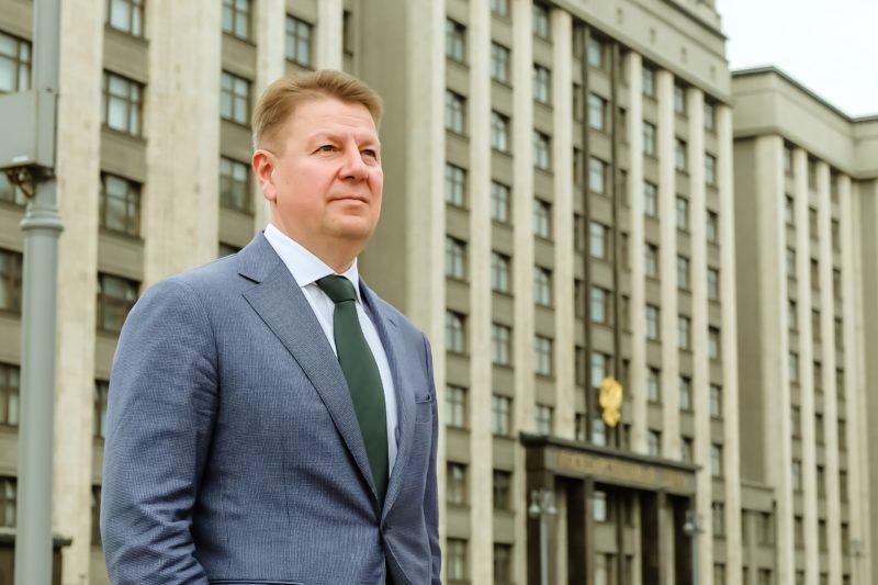Костромская область привлечет дополнительные средства для помощи селянам