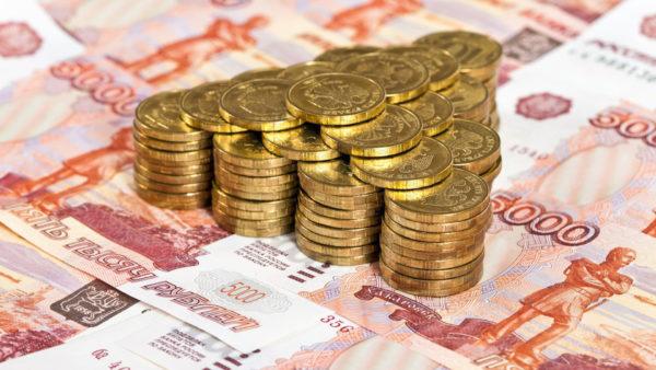 Вести региона:Из бюджета региона на поддержку муниципальных образований выделено более 350 млн рублей