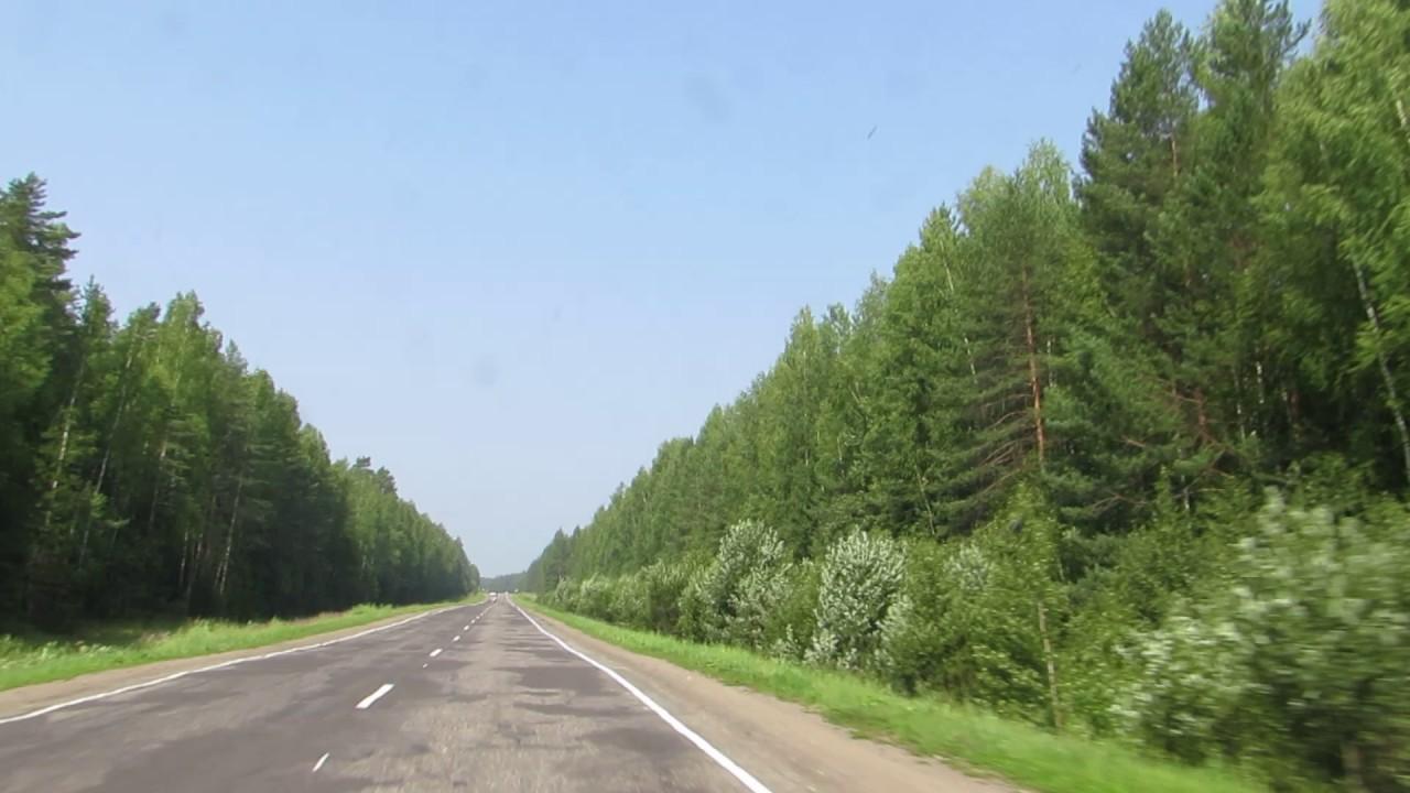 Под пристальное внимание — снижение аварийности на дорогах