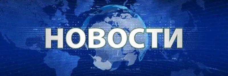 Думские вести: Доходы растут, дефицит бюджета сокращается