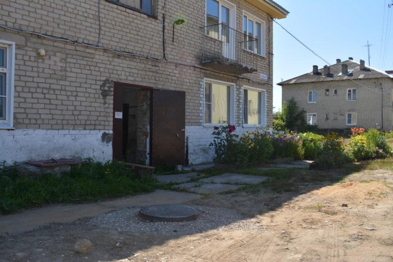 Местные инициативы: не быть «лежачим камнем»
