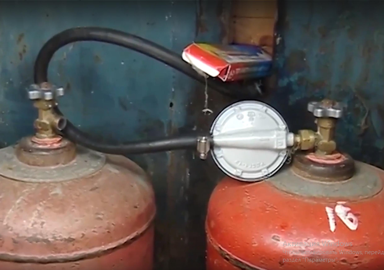Руководству Костромской области удалось снизить цены на сжиженный газ более чем на 10%.