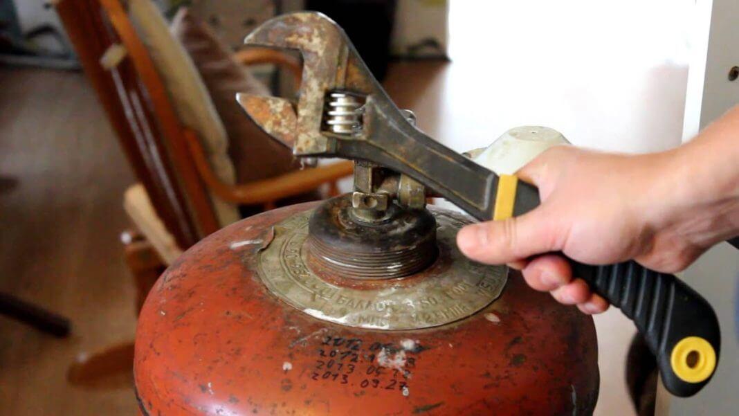 Выгода очевидна: индукционная плита обходится дешевле сжиженного газа