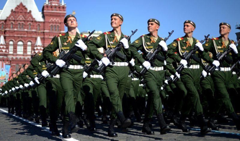 Есть мнение: Решения Президента РФ и «Единой России» — для людей