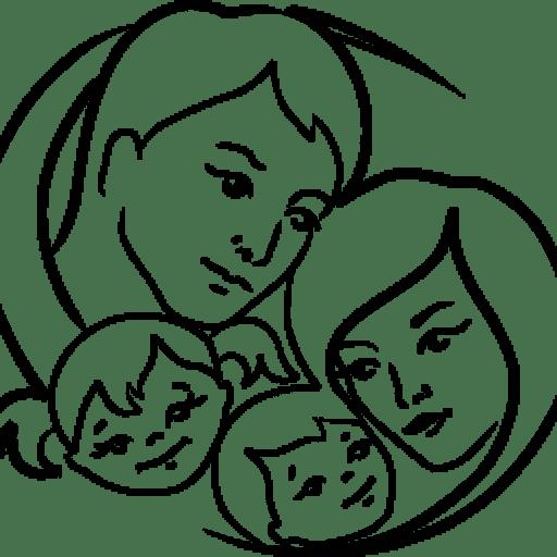 День календаря: Волшебство родного тепла
