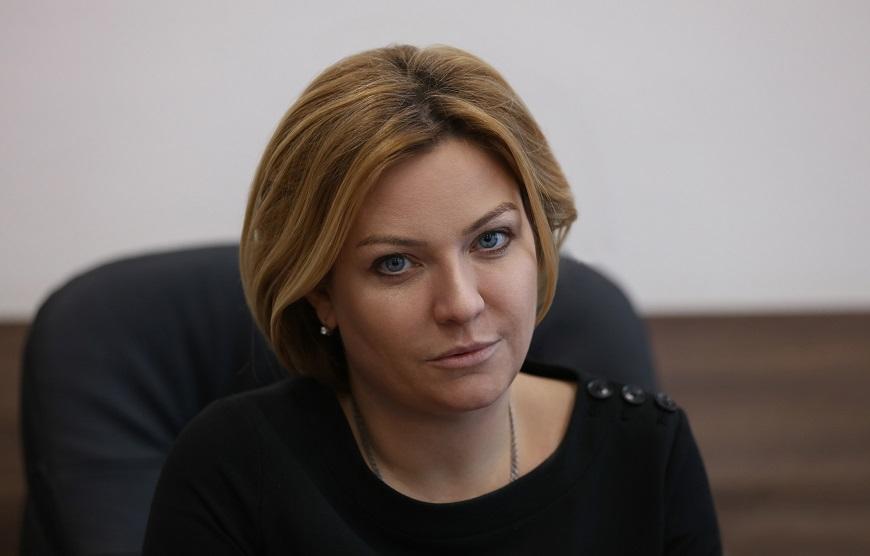 Министр культуры России Ольга Любимова посетит Кострому