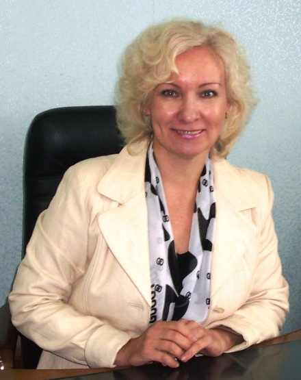 Татьяна Копотинцева: «Выборы проходят легитимно»